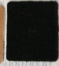 Porsche Carpet, Black Sliverknit By the running yard