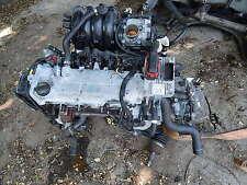 FIAT PANDA  500C FORD KA 1.2  ENGINE 2009-2011 6800 MILES GENUINE