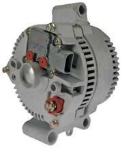 Alternator fits 1991-1997 Mazda B2300 Navajo B3000  POWER SELECT