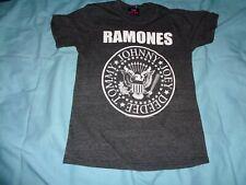 "Ramones "" Tee [ small ] [ B ]"