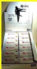 Mai Hime Anime CMS Toys Series 2 Japan 6 Figure Set 2005 FS