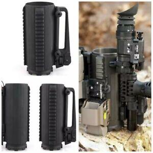 Emerson Tactical Military Aluminum Carry Battle Rail Mug Cup