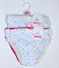 Unbranded Boyshorts & Boxers Underwear (2-16 Years) for Girls