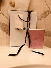 Brand New Chanel Chance Eau Tendre 100ml EDP Spray 100% Genuine