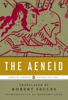 Aeneid, Paperback by Fagles, Robert (TRN); Knox, Bernard (INT); Virgil, Like ...