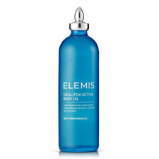 ELEMIS Sp@Home Cellutox Active Body Oil 100ml