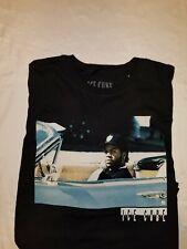 Ice Cube Impala Graphic Men's Tee (Not Vintage).