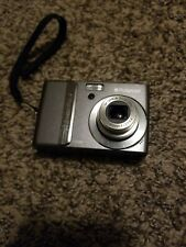 Photo digital camera Polaroid I1236 12 megapixels used in a good condition