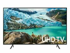 "Samsung UE55RU7100 55"" 2160p (4K) UHD LED Smart TV"
