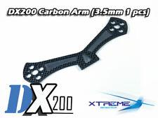 DX200 Carbon Arm (3.5mm 1pc)
