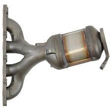 Eastern Catalytic 50434 or Magnaflow 49281