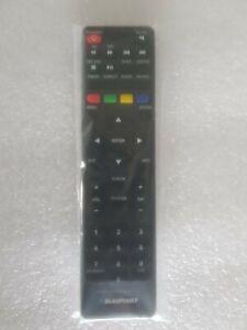 Genuine BLAUPUNKT TV Remote Control for BN40F1131,BN40F1132,BN50U2042,BN32H1032
