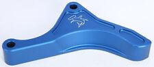 Hammerhead Blue Case Saver for YAMAHA 2014-15 YZF250 YZF450 03-0223-00-20