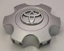 1X NEW Wheel Center Hub Caps For Toyota Tundra 03-07 SEQUOIA 560-69440