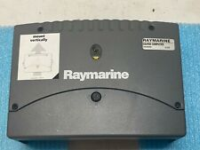 Raymarine Course Computer, 150 Bought New and Carried as a spare