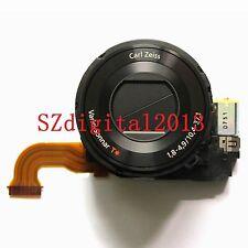 NEW Lens Zoom Unit For Sony Cyber-shot DSC-RX100 DSC-RX100 II M2 Digital Camera