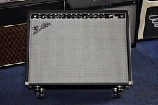Fender Performance Guitar Amplifiers