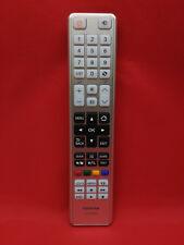 Fernbedienung Original TV toshiba hd ready 32W1753DG (Version 1)