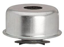 Engine Crankcase Breather Cap-Oil Breather Cap CARQUEST 36006
