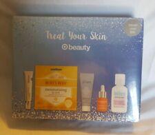 Beauty Box- Holiday - Treat Your Skin