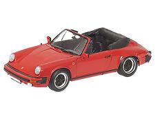 Sportwagen Modellautos, - LKWs & -Busse von Porsche im Maßstab 1:18