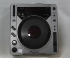 Pioneer CDJ-800 (MKI) Professional Table top DJ CD Player - Part Not Working