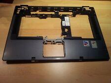 Scocca superiore case touchpad per HP COMPAQ NX8420 NC8230 382678-001 cover