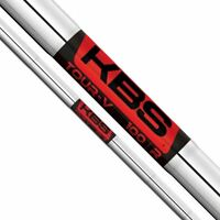 KBS Tour-V Shaft