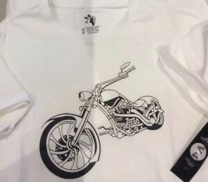 Mens T-shirt BNWT SIZE XL