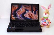 "✔ XXXL 17,3"" TOSHIBA Satellite Windows 10 Notebook Laptop 17,3 Zoll"