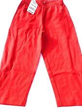 caprilegging, rojo de Mills Talla 134- 152