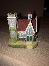 Mountainview Church Ah160 - International Resourcing