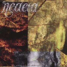 Neaera - Rising Tide Of Oblivion [CD]