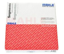 PISTON RINGS SET FOR 1 CYLINDER MAHLE 030 32 N0