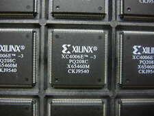 XC4006E-3PQ208C XILINX IC FPGA 128 I/O 208QFP  **NEW**