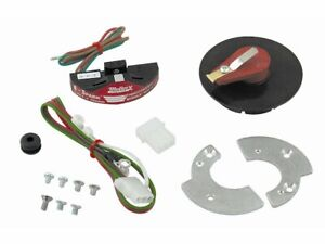 Mallory Ignition Conversion Kit fits Ford Country Sedan 1957-1974 47BDYK