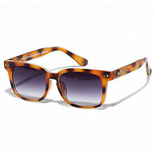 Glassy Sunhaters NEW Janoski Sunglasses Shades Tortoise/Brown Skate/Surf/Casual