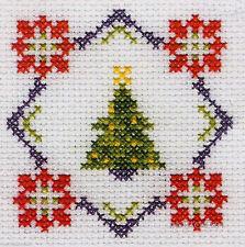Christmas/ Holidays