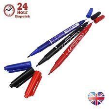 CCL Dual Anti-etching PCB circuit board Ink Marker Pen For DIY PCB Dual Pen