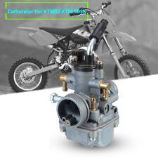 19mm CARBURATEUR KIT POUR KTM50 KTM 50 SX PRO JUNIOR Moto-Cross 50cc 2001-2008
