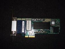 Interface Masters Niagara32264 Quad Port Copper  NIC w/ Bypass-N32264B1-Assm05-R