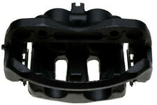 Disc Brake Caliper-Friction Ready Non-Coated Front Right fits 99-02 Frontier