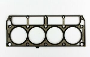 Head Gasket   DNJ Engine Components   HG3163