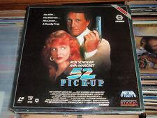 52 Pick-Up Laserdisc LD