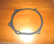Yamaha YZ 80 & YZ 85 ( 1993-2017 ) Ignition Stator Magneto Flywheel Cover Gasket