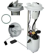 New Fuel Pump FOR 2008 Chevrolet Silverado 1500 2500 3500 HD