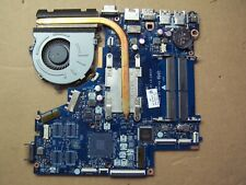 For Hp 926247-601 926247-001 250 G6 15-Bs with Sr352 i5-7200U Laptop Motherboard