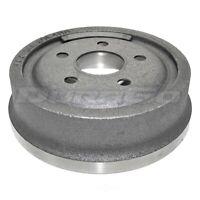 Drum Brake Complete Kit IAP//Kuhltek Motorwerks 113501615JKIT