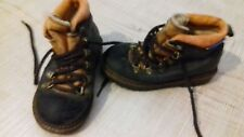 Chaussure de marche taille 27