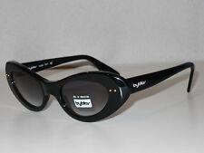 OCCHIALI DA SOLE NUOVI New sunglasses BYBLOS -60% OUTLET